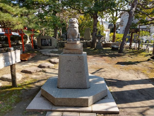 minatoinari-shrine2 (21)