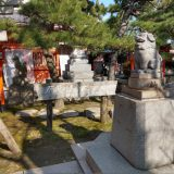 minatoinari-shrine2 (5)
