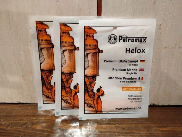 petromax-lantern (2)
