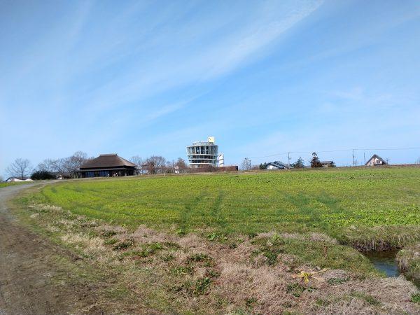 fukushimagata-20190309 (19)