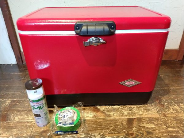 Steel-Belted-Portable-Cooler (1)