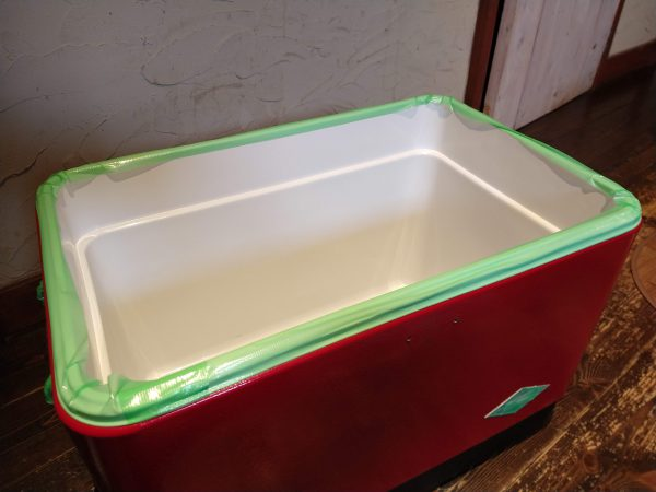 Steel-Belted-Portable-Cooler (10)