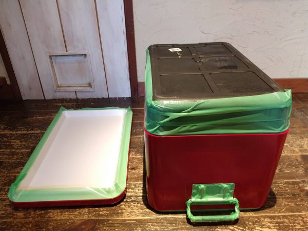 Steel-Belted-Portable-Cooler (11)