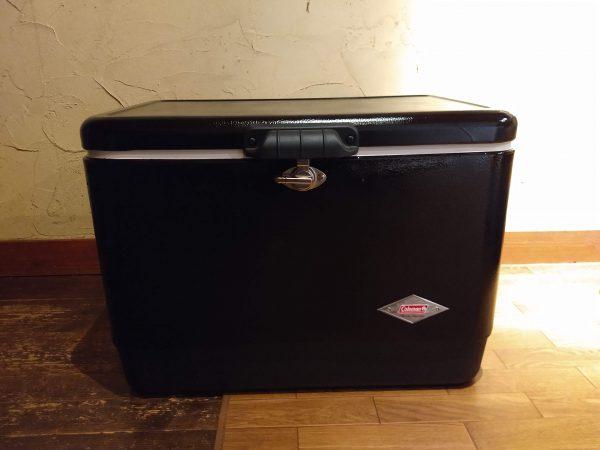 Steel-Belted-Portable-Cooler (22)