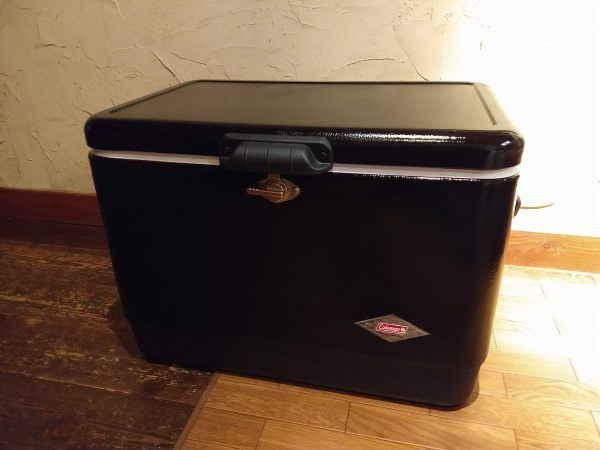 Steel-Belted-Portable-Cooler (23)
