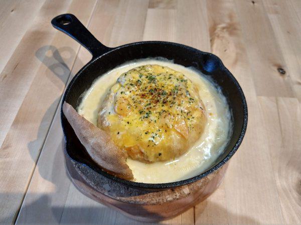 west-cafe-nagaoka (1)