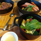 west-cafe-nagaoka (5)