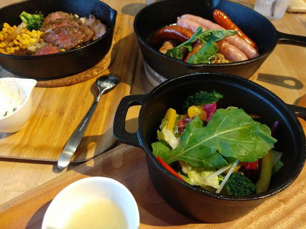 west-cafe-nagaoka (5)