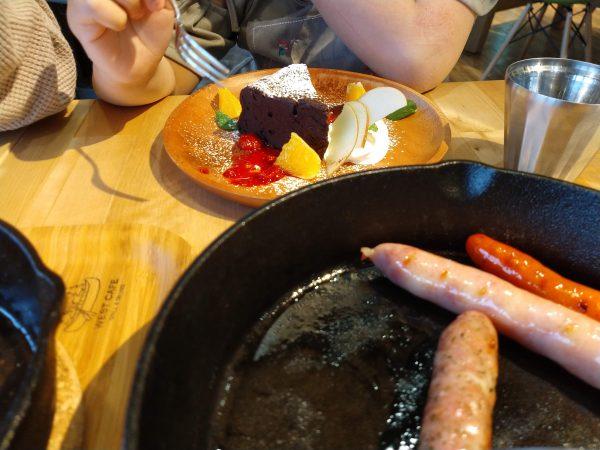 west-cafe-nagaoka (6)