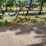 hang-a-hammock-10