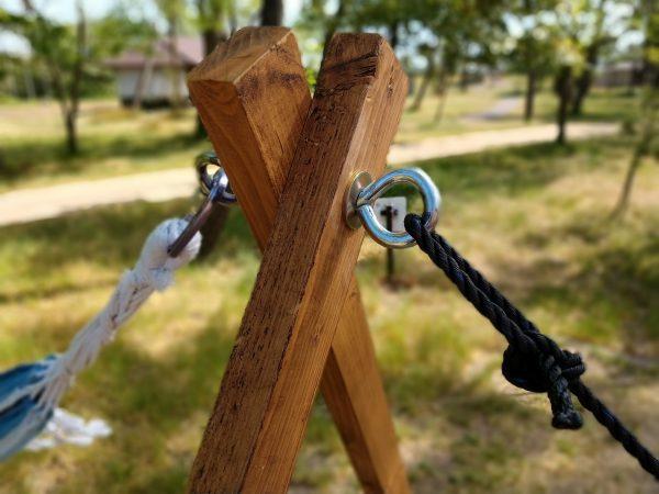 hang-a-hammock-12