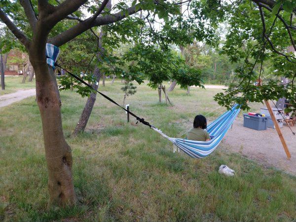 hang-a-hammock-14