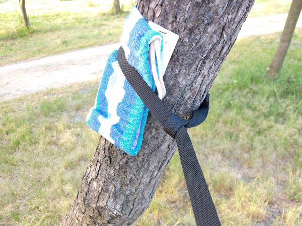 hang-a-hammock-4
