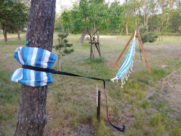 hang-a-hammock-7