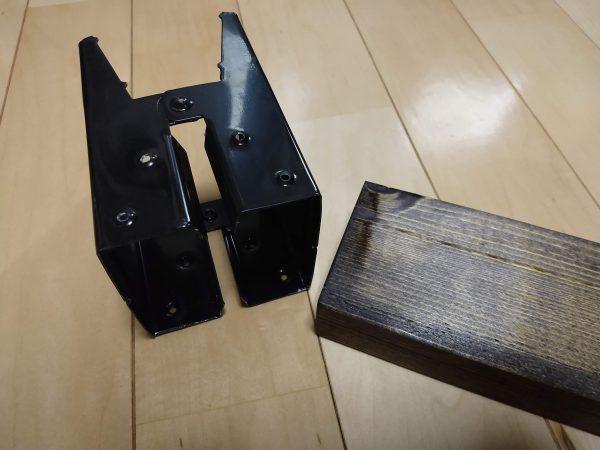 sawhorse-brackets (1)