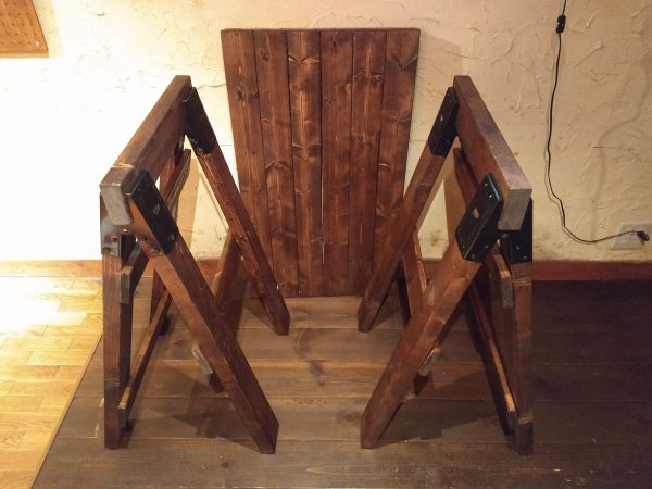 sawhorse-brackets(10)