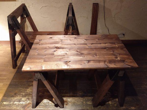 sawhorse-brackets(12)
