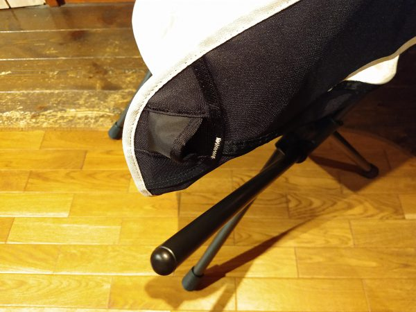 Nordisk-Collaboration-Helinox-Chair-12