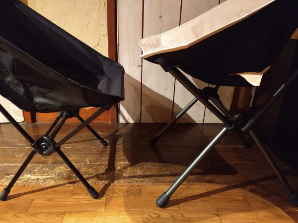 Nordisk-Collaboration-Helinox-Chair-17