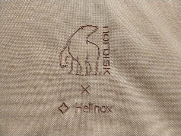Nordisk-Collaboration-Helinox-Chair-19