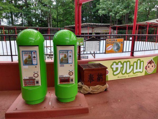 monkey-park-20