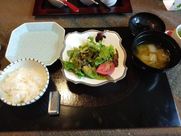 sansuikaku-4