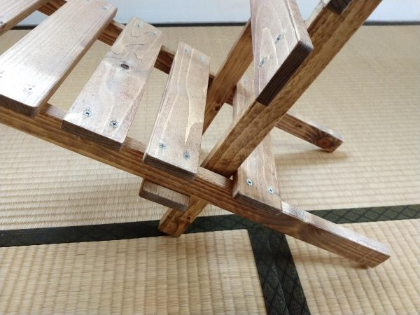 firewood-stand8