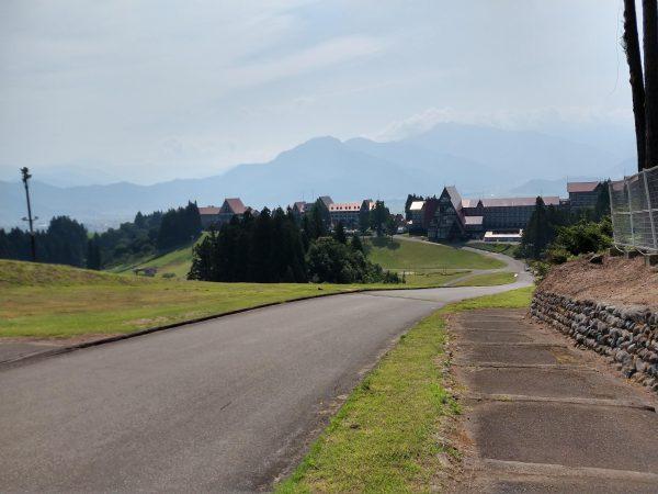 jkokusai-playland1