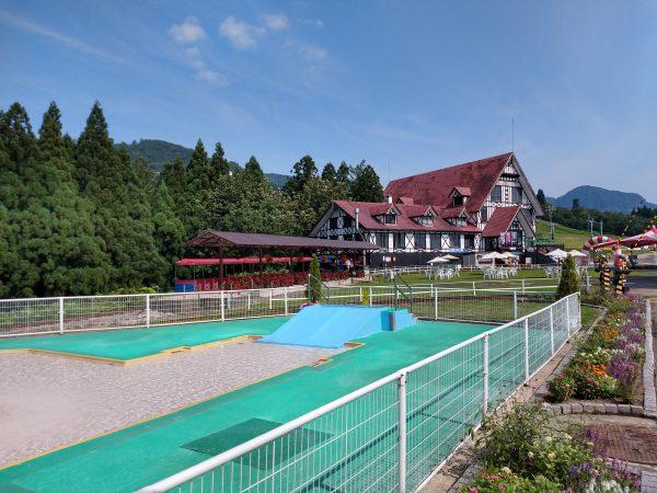 jkokusai-playland12