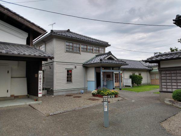 wakabayashi19