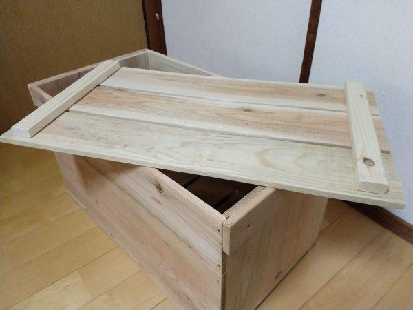 camp-box16