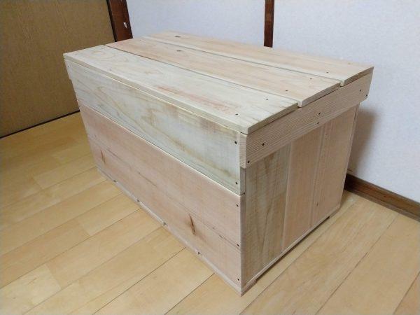 camp-box17