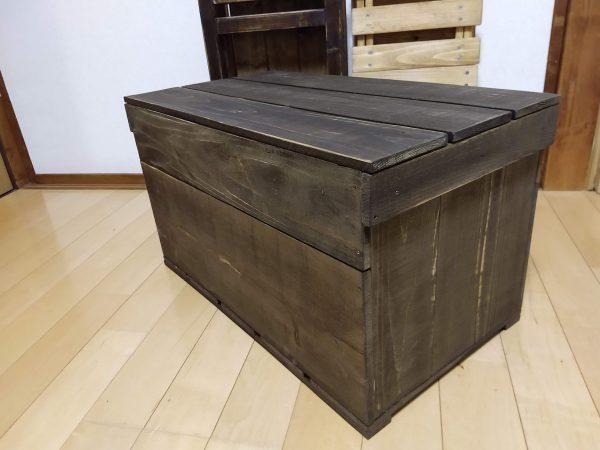 camp-box18