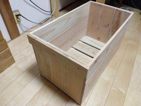 camp-box9