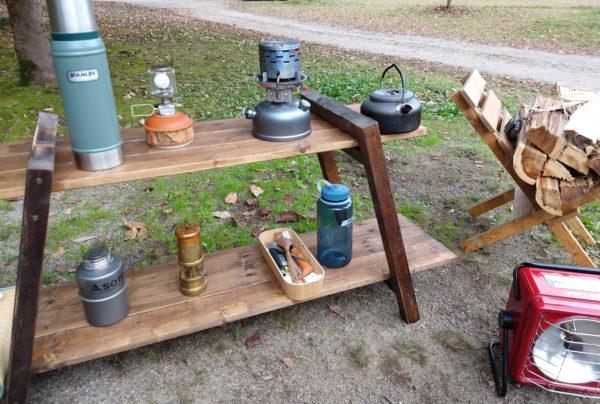 camp-rack15
