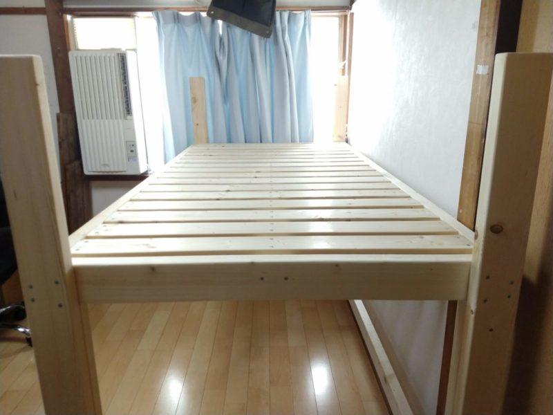 loftbed (33)