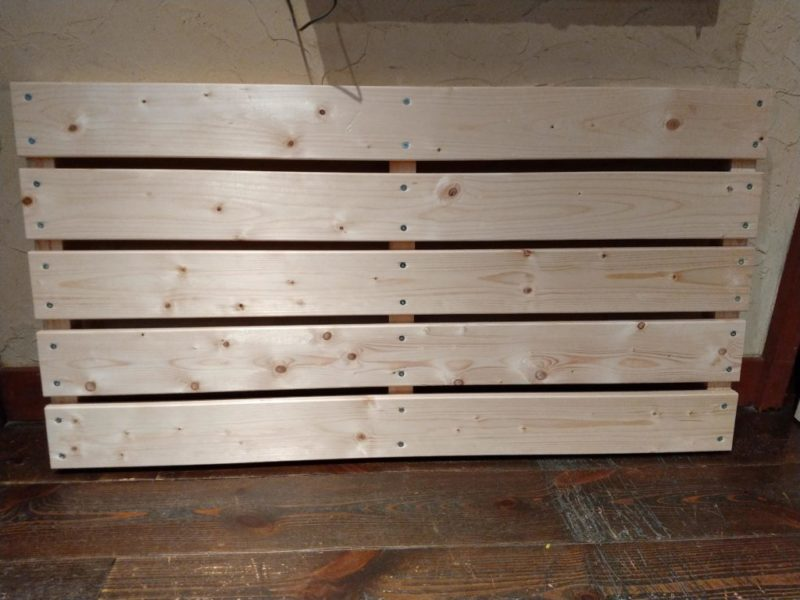 storagerack (3)