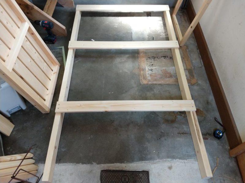 storagerack (6)