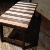 handmade-camping-table (10)