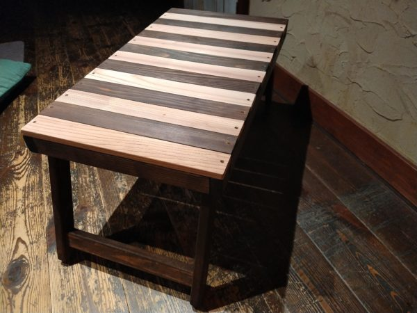 handmade-camping-table (10)