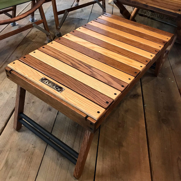handmade-camping-table (21)