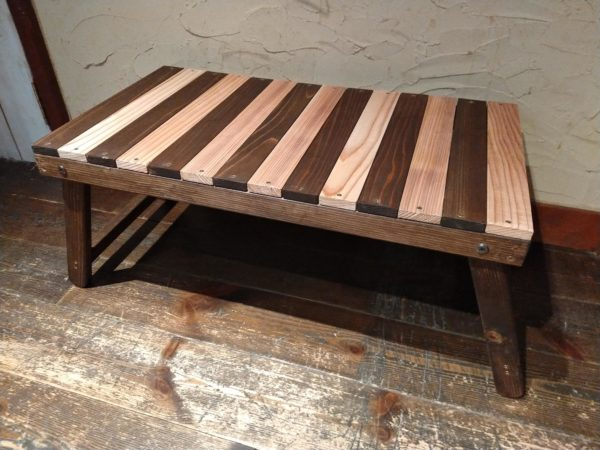 handmade-camping-table (9)