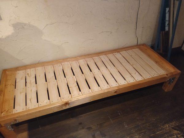 handmade-sofa8