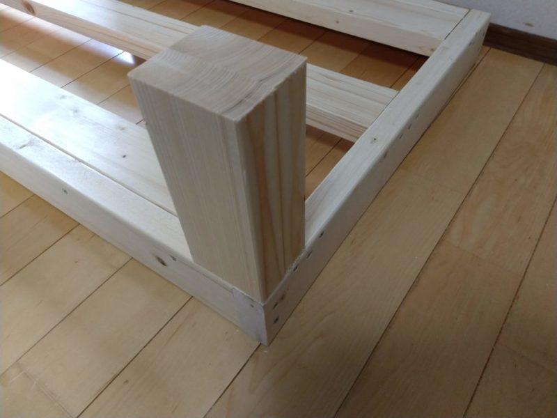 handmadesofa (3)