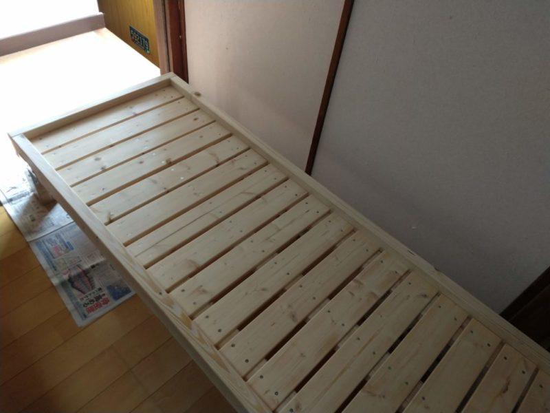 handmadesofa (6)