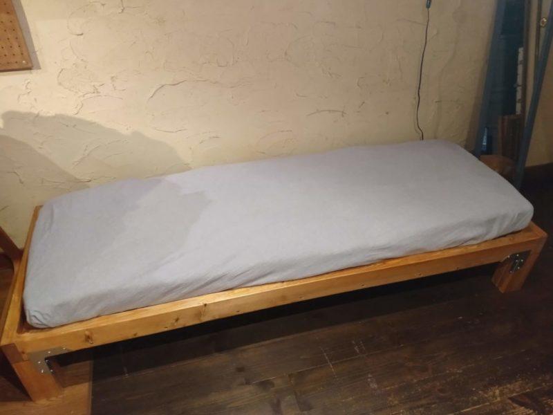 handmadesofa (9)