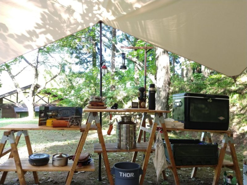 numazawakohan-campground (1)