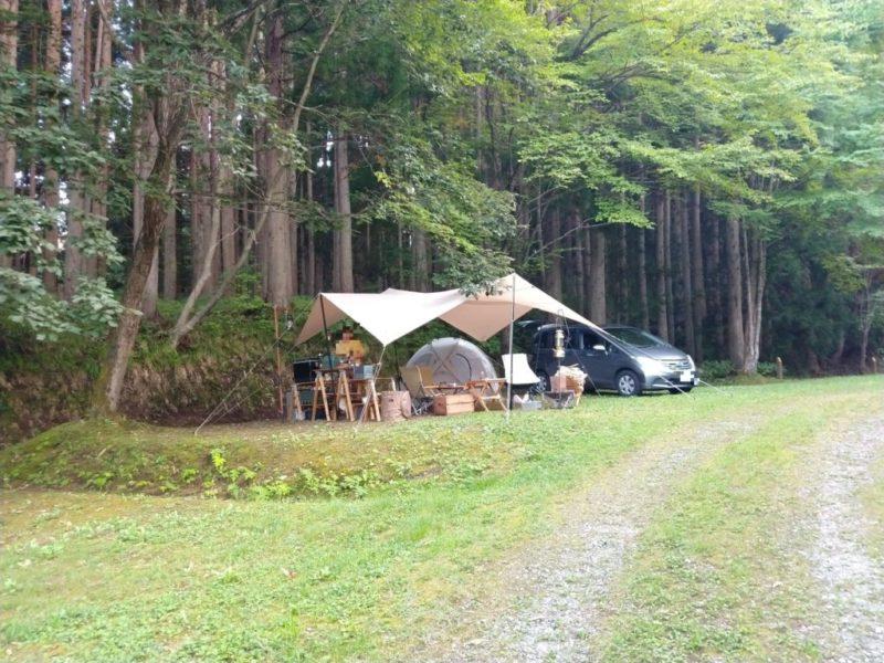 numazawakohan-campground (11)