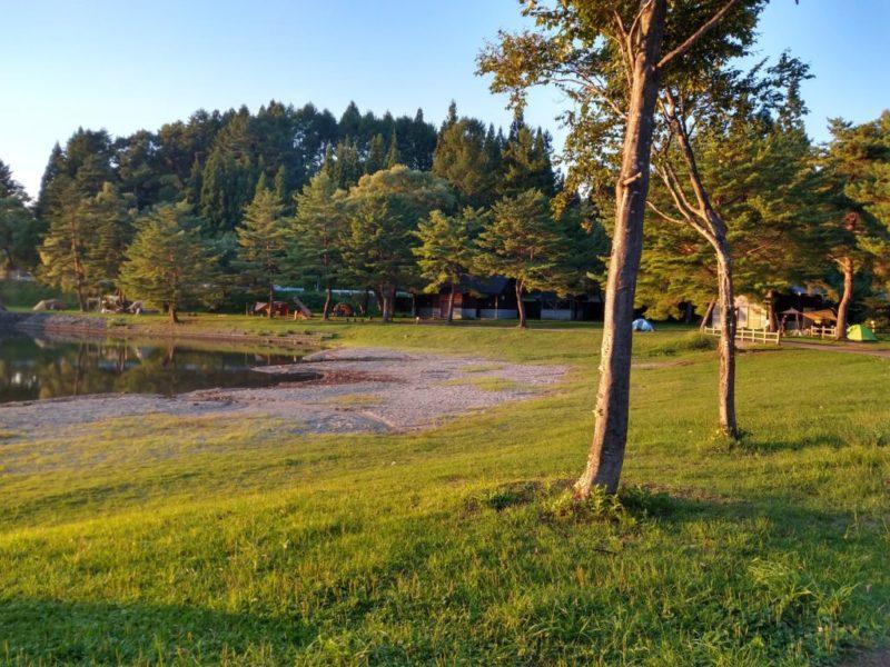 numazawakohan-campground (16)