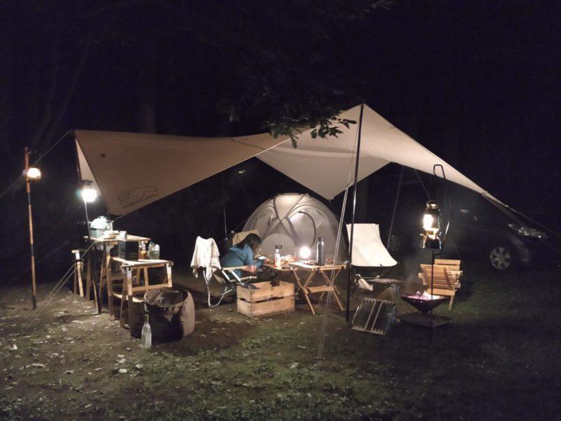 numazawakohan-campground (20)